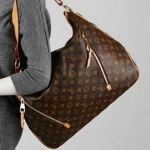 AUTHENTIC RETIRED Louis Vuitton Delightful GM
